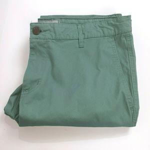 PD & C Stretch Fit Pants